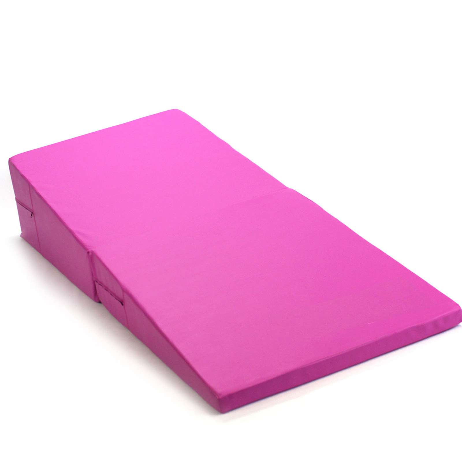 thick folding shopping guides panel sale get find pu quotations for gymnastics mats cheap exercise fitness gym yoga mat