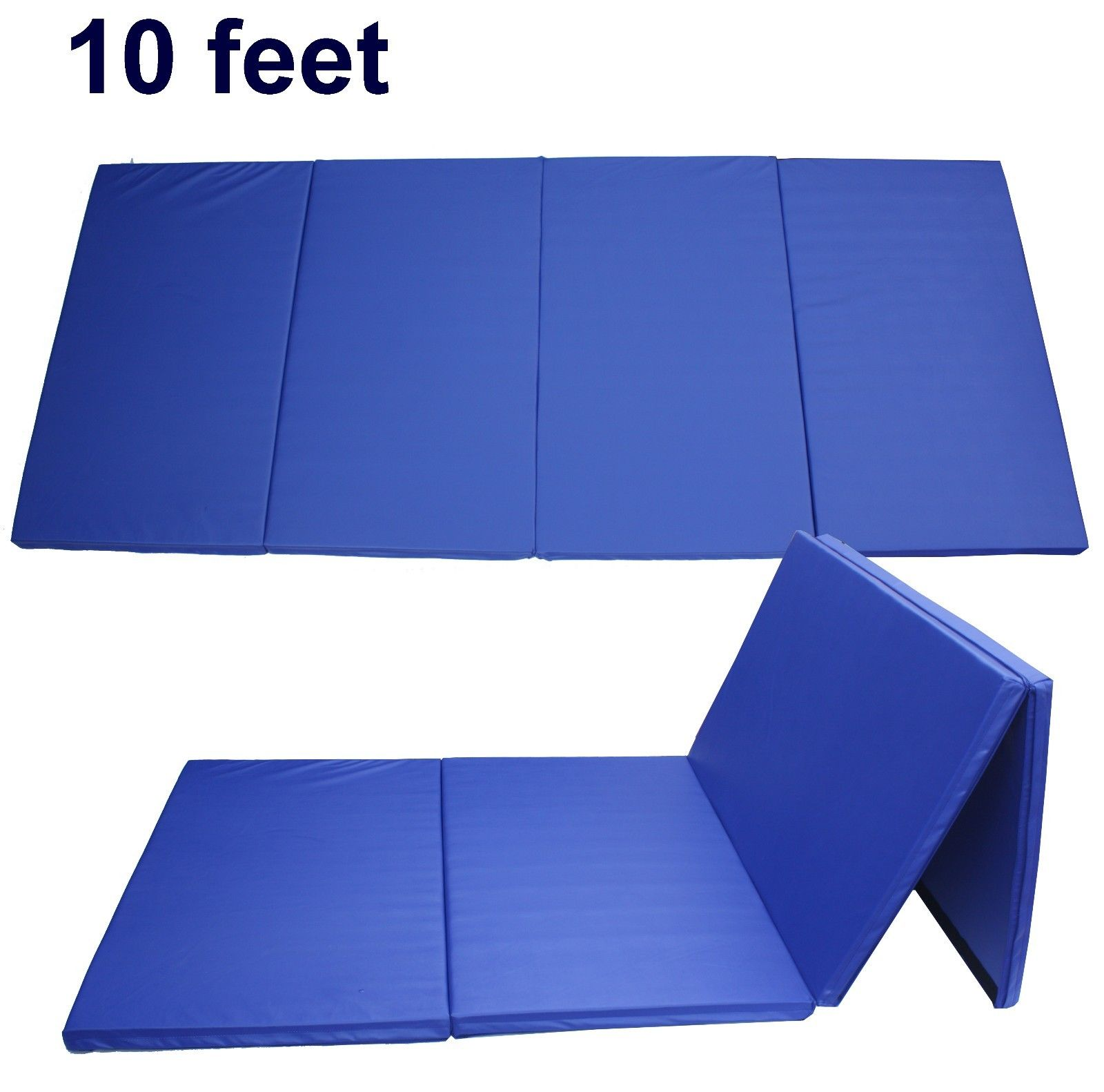 Gymnastics Mats 8 Or 10 Gym2dance Com