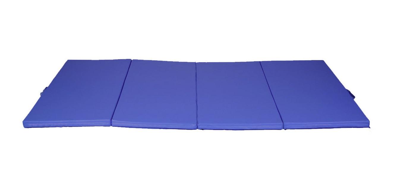 Combo Package Gymnastics Bar Model Le Color Brick Red