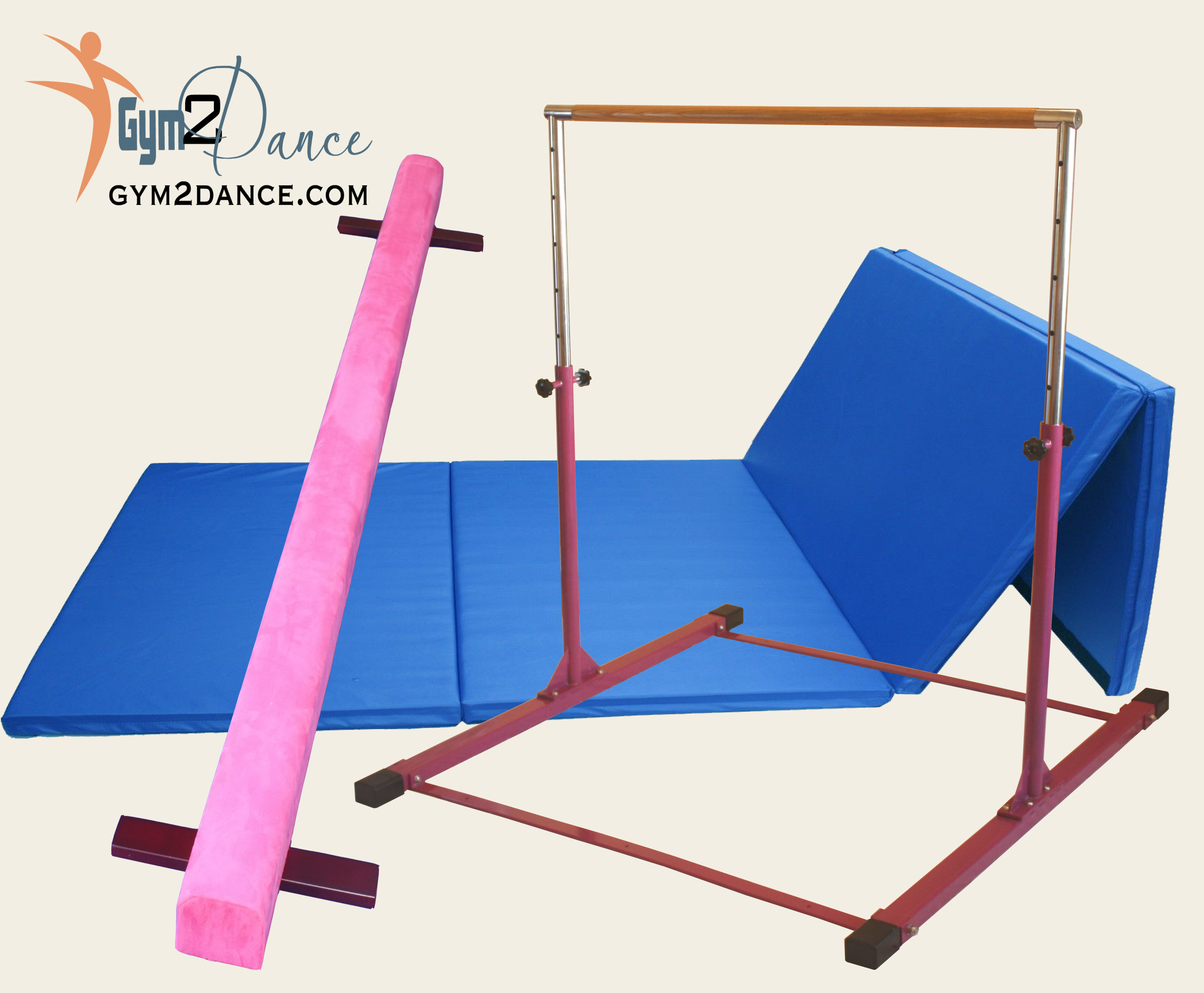 mat pin cheap gym ft gymnastics wedge long dance size com amazon incline mats