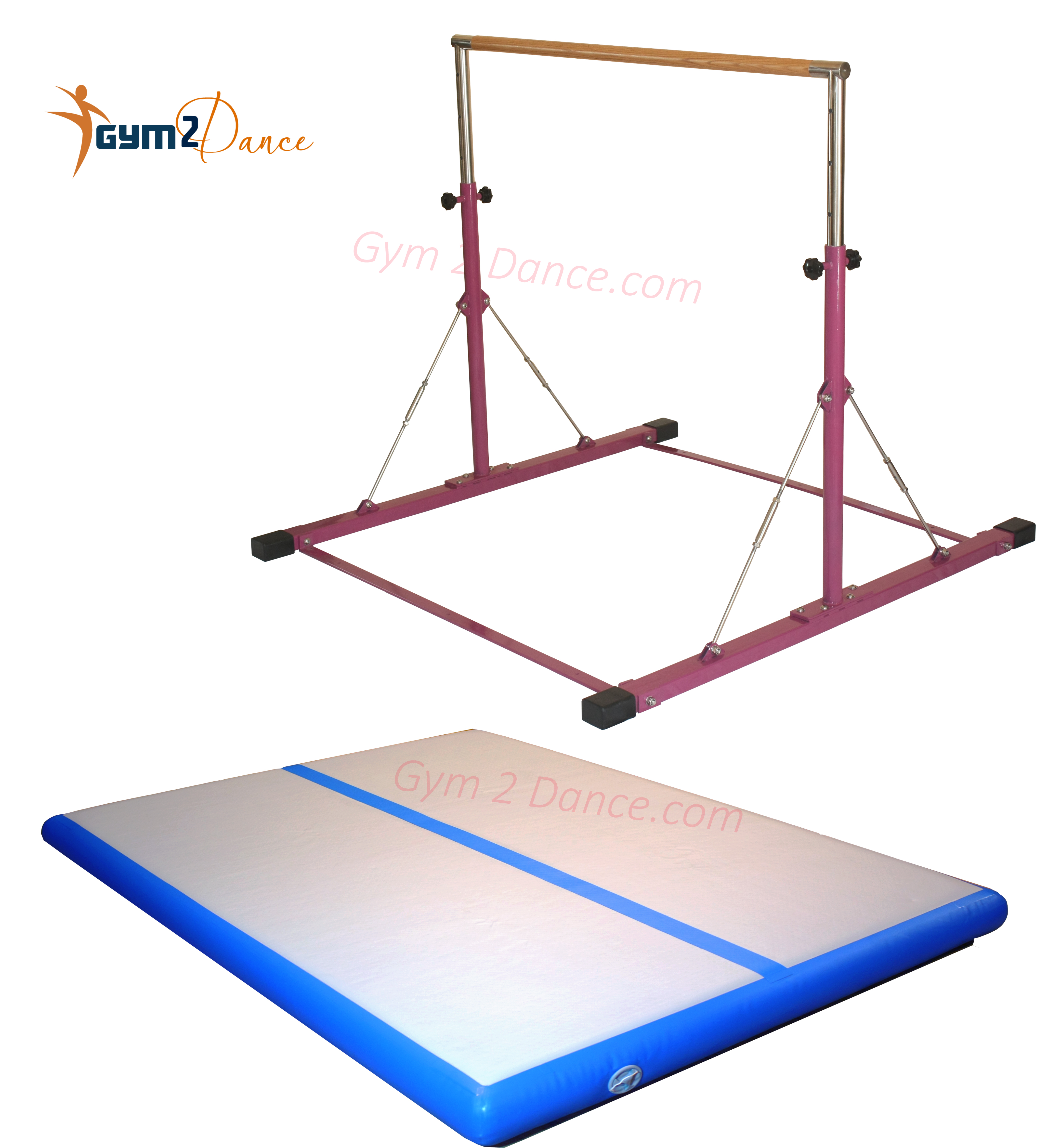 supplier this in gymnastics are gymnastic buy mats fine the materials made specially delhi quality it raw is for used qual pin awesome